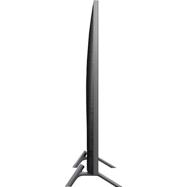 b13a4db86 Samsung QE65Q8DN Tv - Compare Best Prices - PriceRunner UK