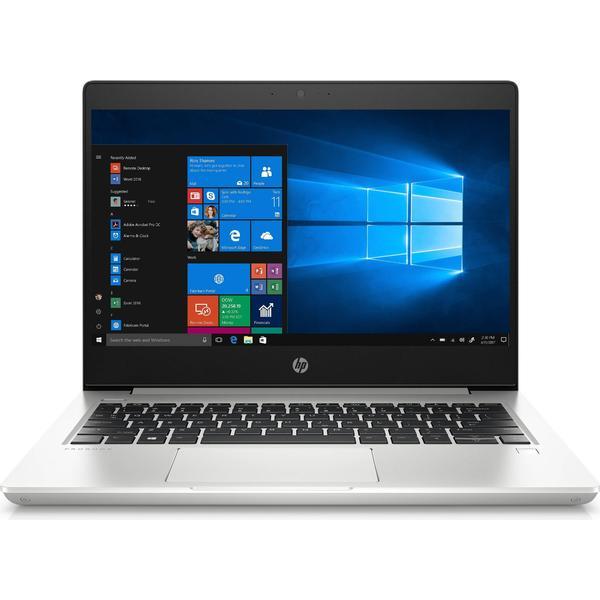 """HP ProBook 430 G6 (5PQ28EA) 13.3"""""""