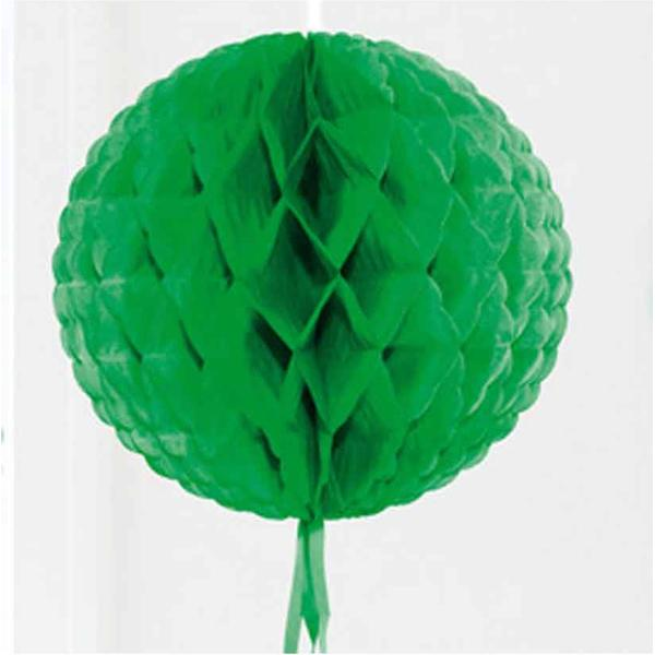 Folat Ball (60315)