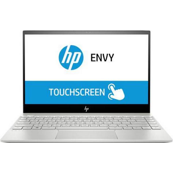"HP Envy 13-ah0001na (4EW09EA) 13.3"""