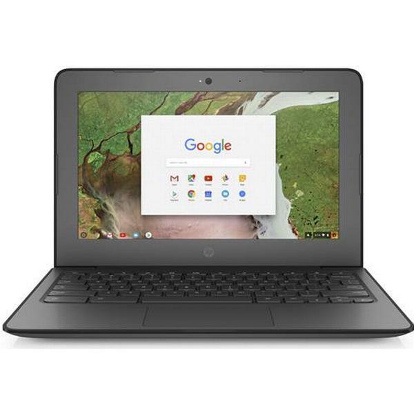 "HP Chromebook 11 G6 EE (4LS79EA) 11.6"""