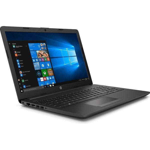 "HP 255 G7 (6BN15EA) 15.6"""