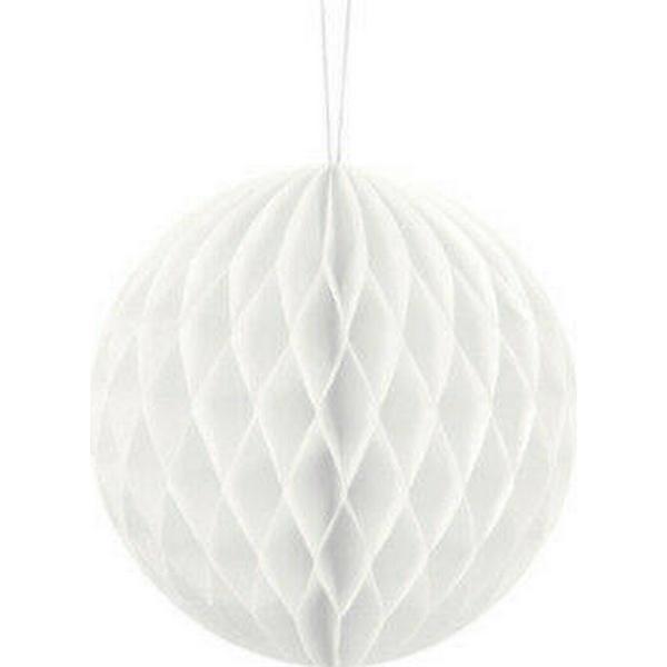 Folat Ball (60311)