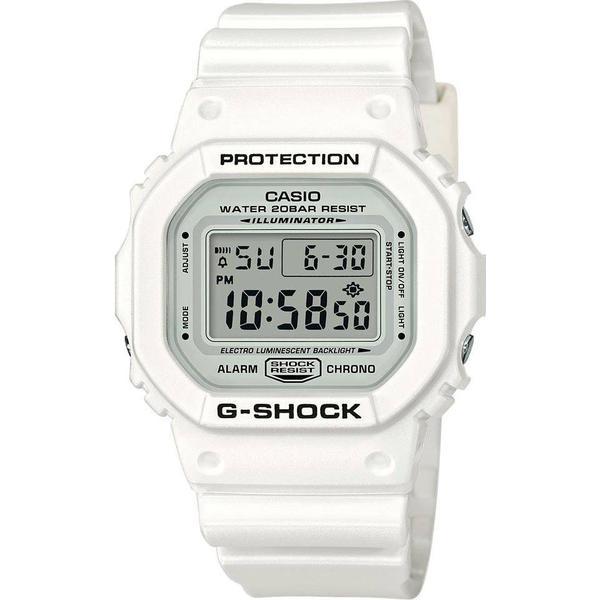 Casio G-Shock (DW-5600MW-7ER)