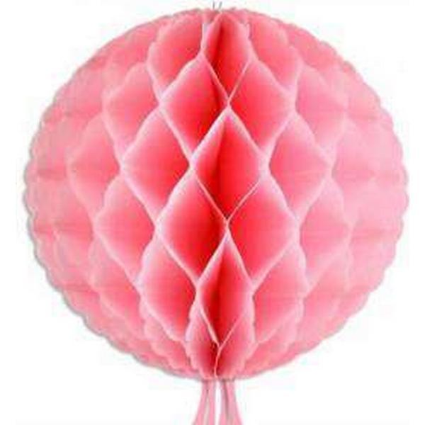 Folat Ball (60305)