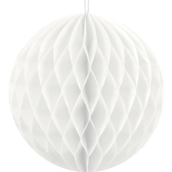 Party Deco Ball (KB10-008)