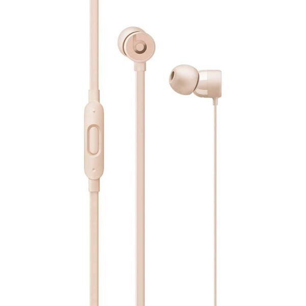Apple urBeats3 with Lightning