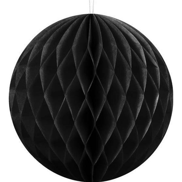 Party Deco Ball (KB10-010)