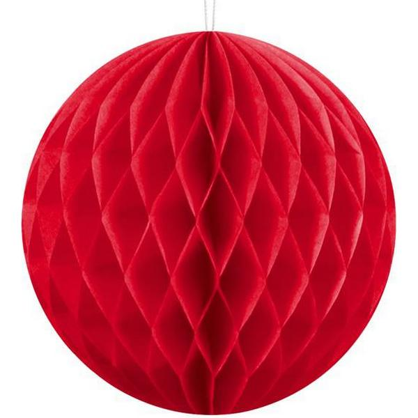 Party Deco Ball (KB10-007)