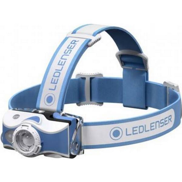 Led Lenser MH7