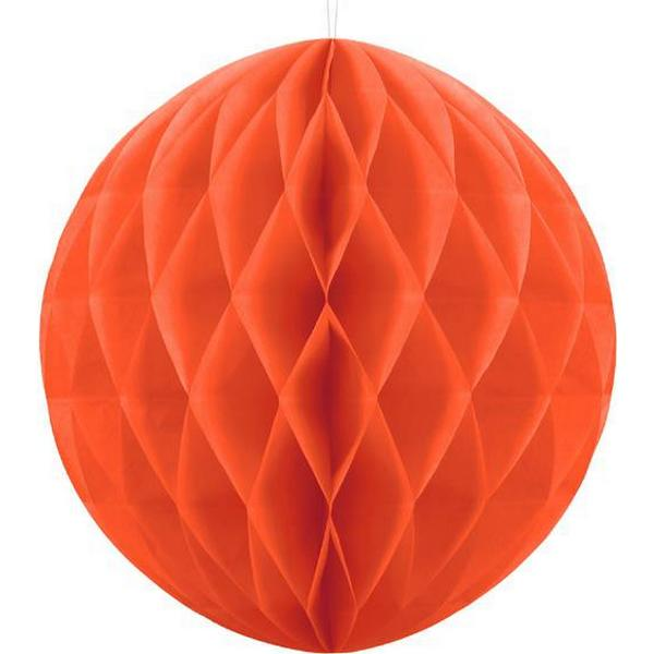 Party Deco Ball (KB30-005)