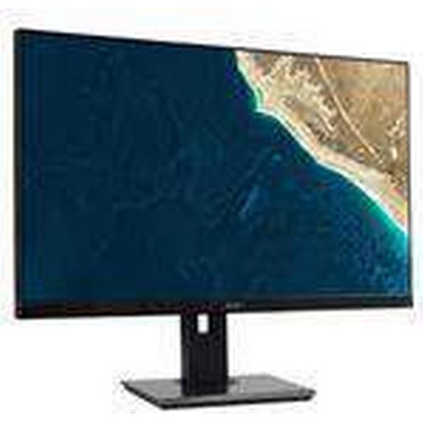 """Acer B247Y (UM.QB7EE.008) 23.8"""""""
