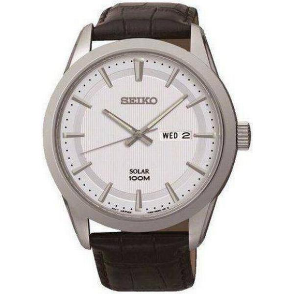 Seiko Dress (SNE359P2)