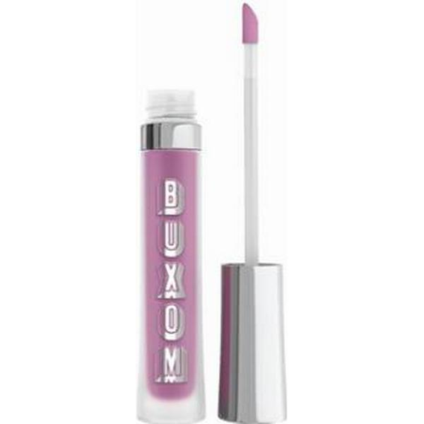 Buxom Full-On Plumping Lip Cream Gloss Lavender Cosmo