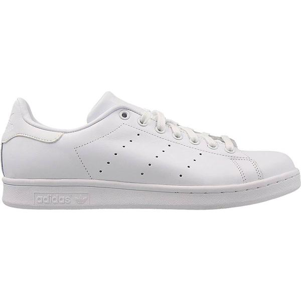 Adidas Stan Smith - White/White