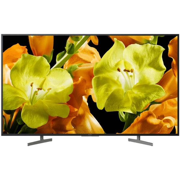 d2eb0225d Sony KD-43XG8196 Tv - Compare Best Prices - PriceRunner UK