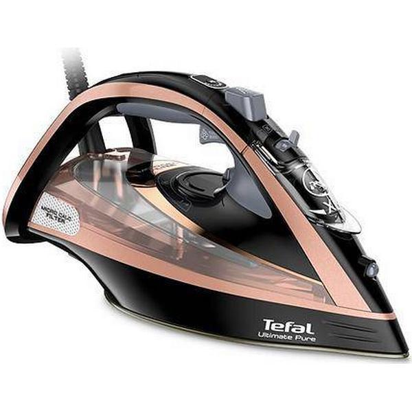 Tefal Ultimate Pure FV9845