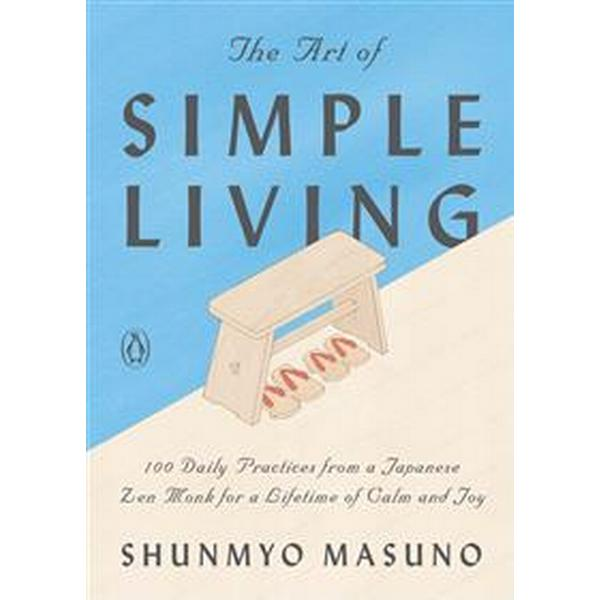 Amazon.com: Zen and the Art of Making a Living: A ...