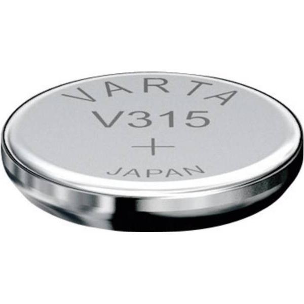Varta V315