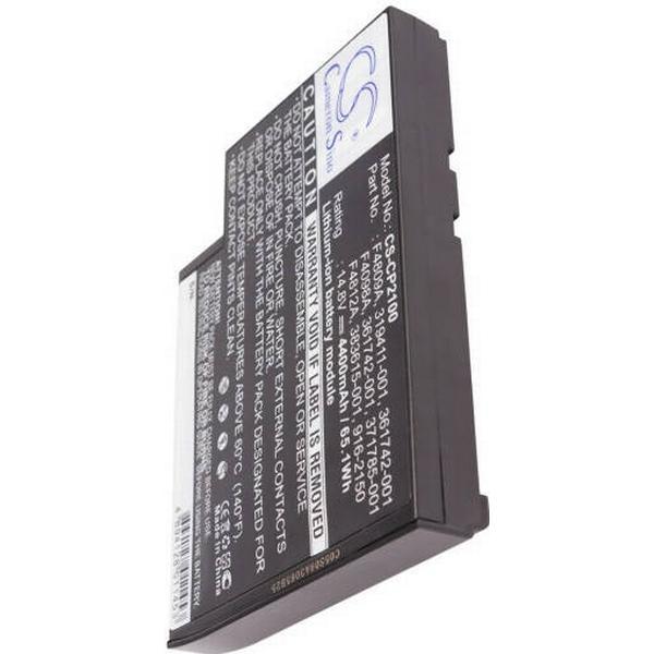 Cameron Sino CS-CP2100 Compatible