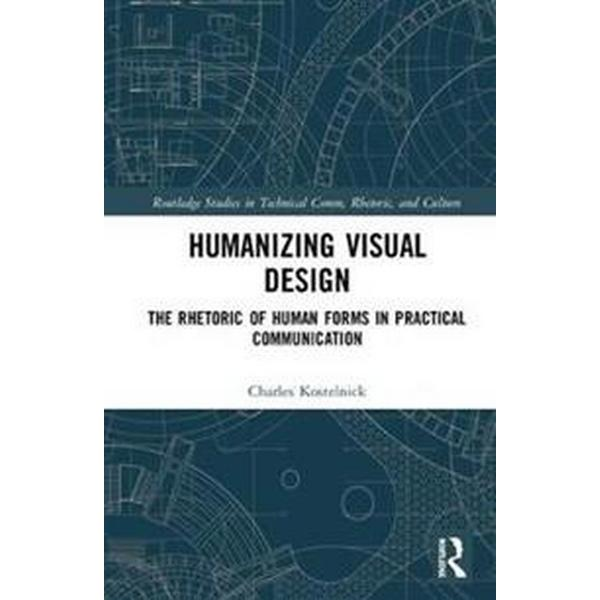 Humanizing Visual Design