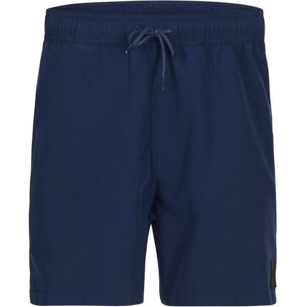 Peak Performance Jim Swim Shorts - Blueprint