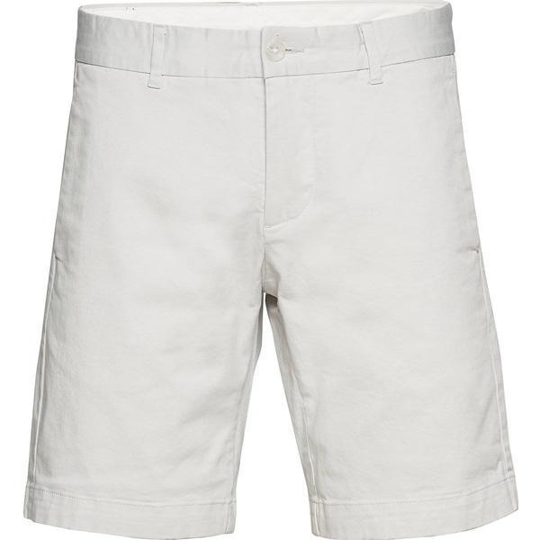 Peak Performance Nash Shorts - Antarctica