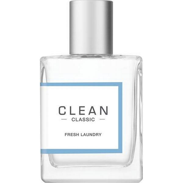 423ef316 Health and Beauty · Personal Care · Fragrance · Eau De Parfum. Clean Fresh  Laundry EdP 30ml