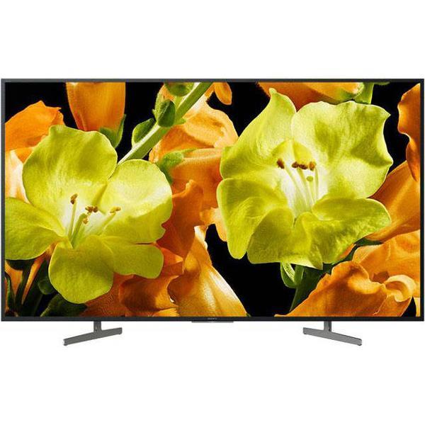 c7b508410709 0 Da Oggi Sui Tv Sony - Querciacb