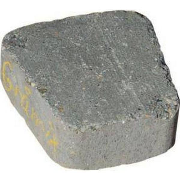 Rbr Herregårdssten 100026 140x50x140mm