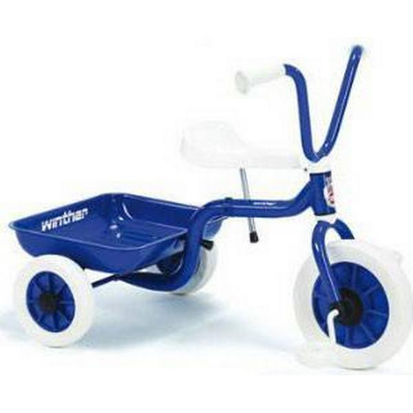 Winther Classic Tricycle