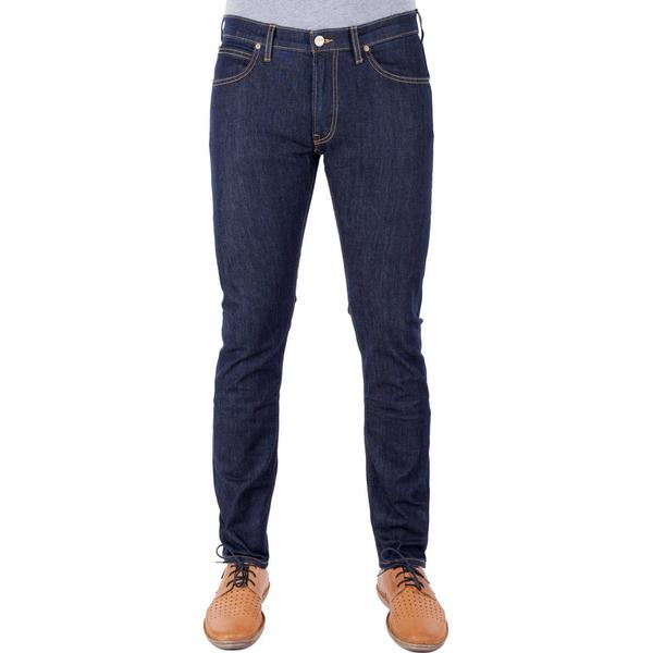Lee Luke Slim Tapered - Rinse