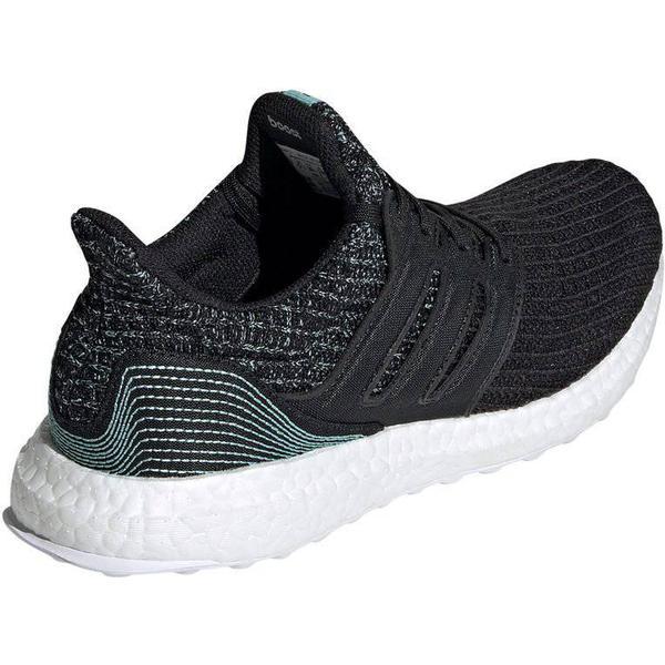 Adidas UltraBOOST W Core BlackCore BlackFtwr White