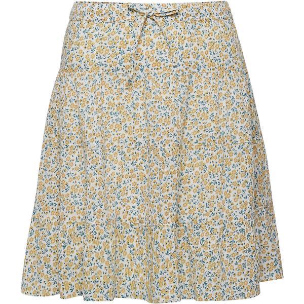 The New Layla Skirt Cloud Dance (TN2358)