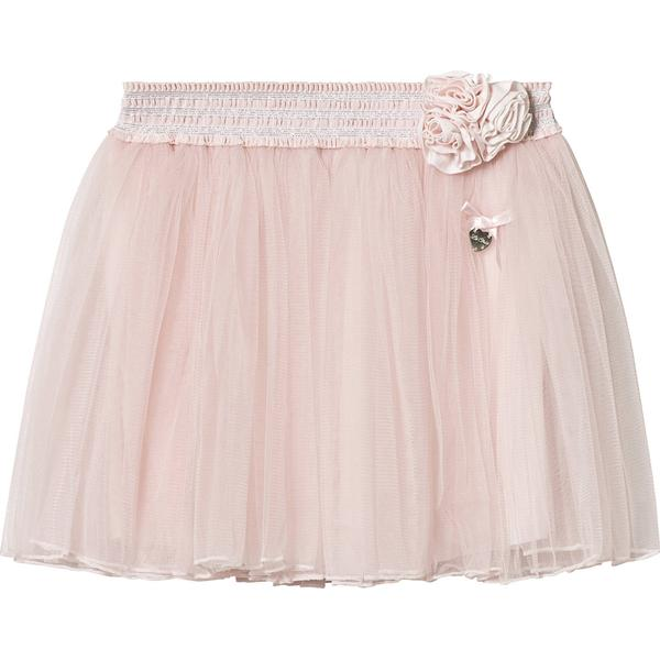 Le Chic Skirt Pink (C901 5710)