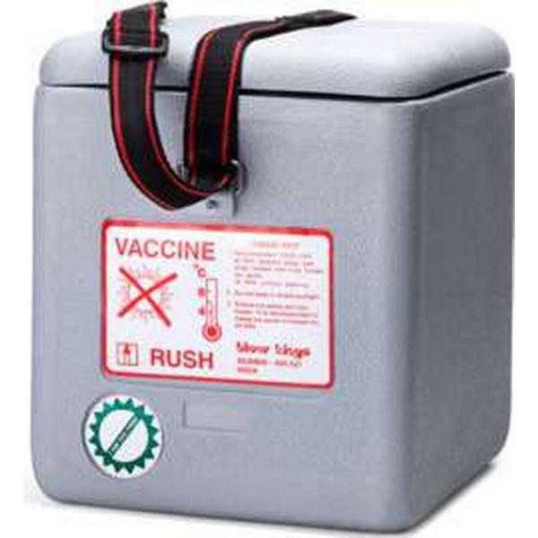UNICEF Kylväska för vaccin