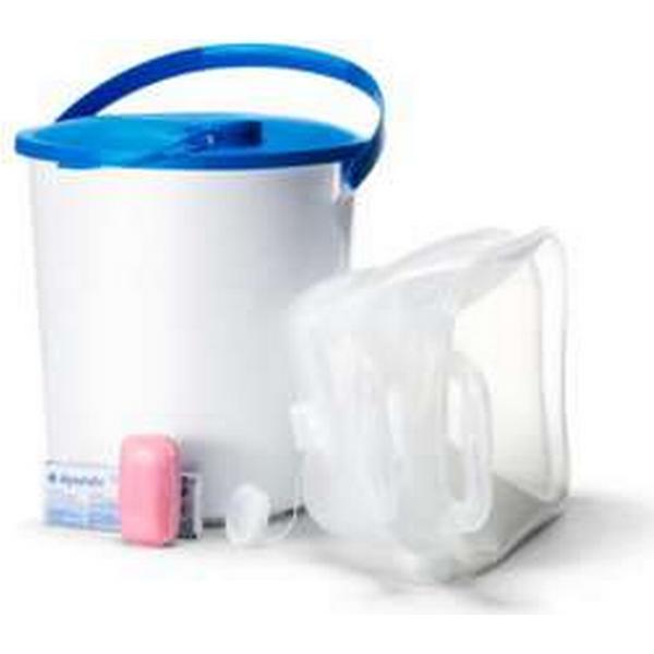 UNICEF Vatten- och hygienpaket