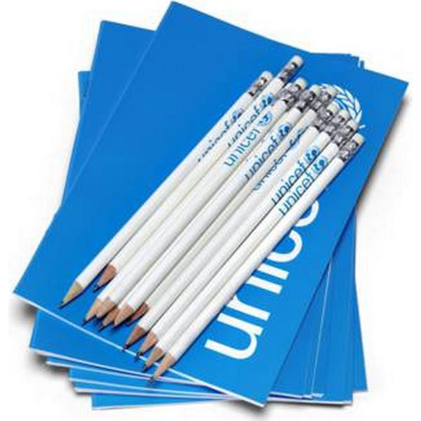 UNICEF Studentpaket