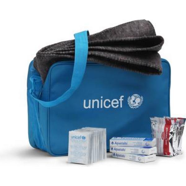 UNICEF Katastrofpaket