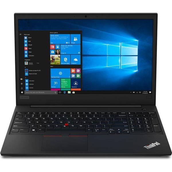"""Lenovo ThinkPad E590 (20NB001AMH) 15.6"""""""