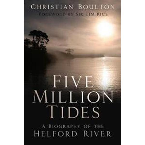 Five Million Tides