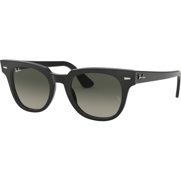 Ray-Ban Meteor Classic RB2168 901/71