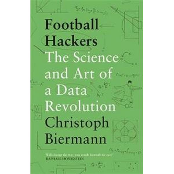 Football Hackers