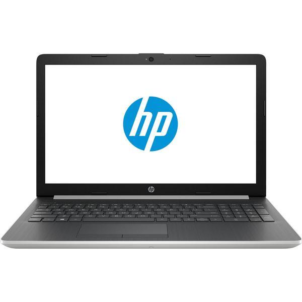 """HP 15-da0056na (5TA96EA) 15.6"""""""