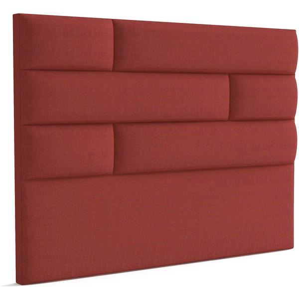 Ekens Brick Sänggavel 160cm