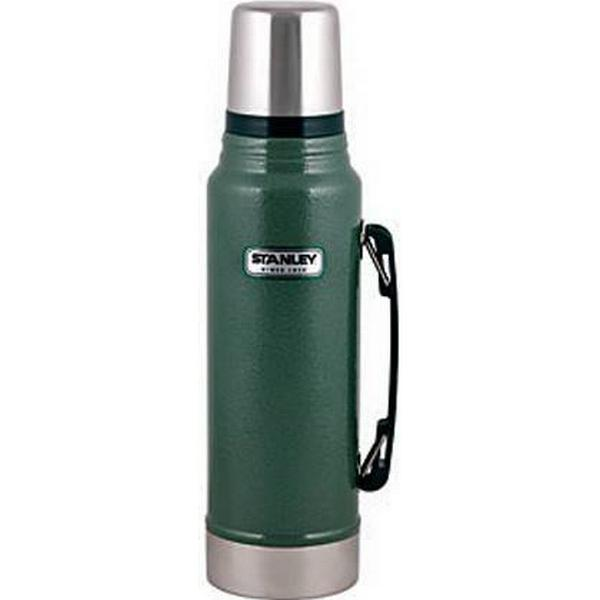 Stanley Classic Thermos 1.0 liter