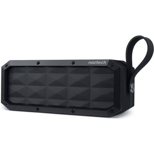Naztech SoundBrick Wireless