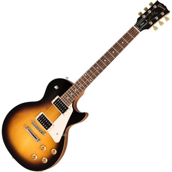 Gibson Les Paul Studio Tribute 2019