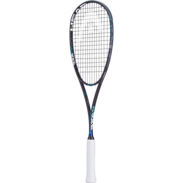 Head Graphene Touch Radical 120