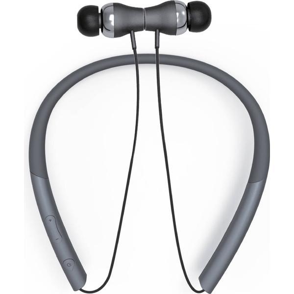 Jabra Evolve 75e Uc Neck Band Wireless Mobile Headset From: Amadeus Magico Från 699 Kr
